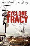 Cyclone-Tracy2