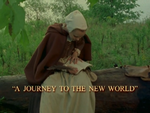 Journey-to-the-New-World