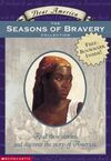 Seasons-of-Bravery