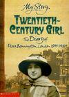 Twentieth-Century Girl