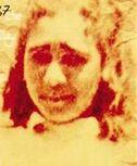 Mary Talence