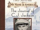 The Journal of C.J. Jackson
