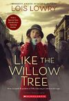 Like-the-Willow-Tree-2020