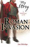 Roman-Invasion