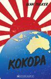 Kokoda-2018