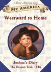 Westward-to-Home