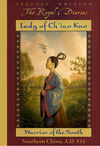 Lady of Ch'iao Kuo: Warrior of the South