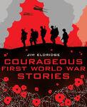 First-World-War-Stories