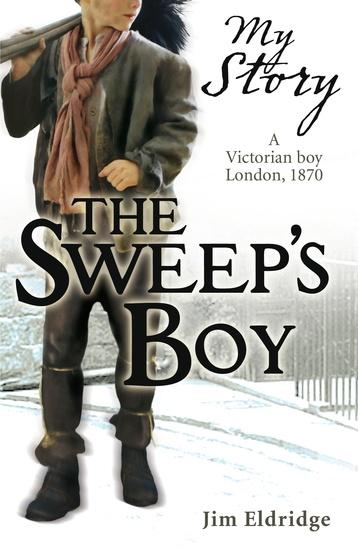 List of The Sweep's Boys chara...