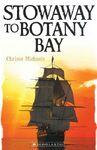 Stowaway-Botany-Bay