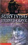 Surviving Sydney Cove