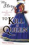 To-Kill-a-Queen-Ca