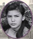 Violet Pesheens