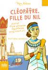 Cleopatra-FJ