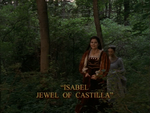 Jewel-of-Castilla
