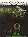 War-Stories-Boys