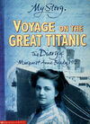 Voyage-on-the-Great-Titanic-UK