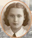 Rose Rabinowitz