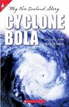 Cyclone-Bola