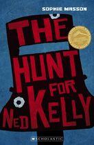 Hunt-for-Ned-Kelly-relaunch