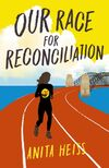 Our-Race-for-Reconciliation