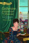 Catherine-Folio