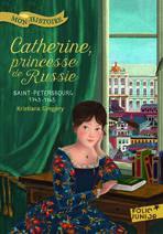 Catherine-Folio
