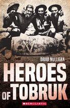 Heroes-of-Tobruk2