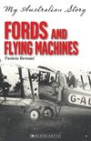 Ford-and-Flying-Machines2