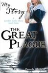 The-Great-Plague2