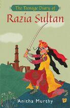 Teenage-Diary-Razia-Sultan