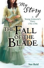 The-Fall-of-the-Blade