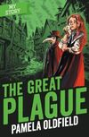 The-Great-Plague-2