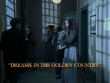 Dear America: Dreams in the Golden Country