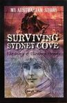 Surviving-Sydney-Cove2