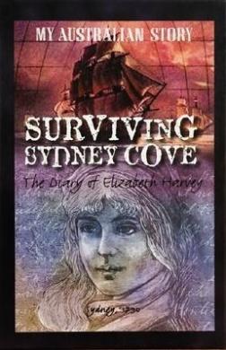 Surviving-Sydney-Cove2