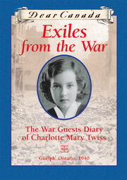 Exiles-From-War