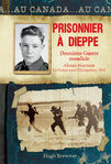 Prisoner-of-Dieppe-Fr
