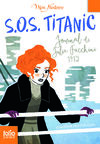 SOS-Titanic-FJ