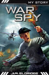 War-Spy