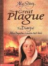 The-Great-Plague