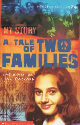 Tale-of-Two-Families