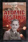 Atomic Testing