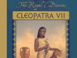 List of Cleopatra VII: Daughter of the Nile characters