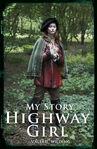 Highway-Girl2