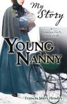 Young-Nanny