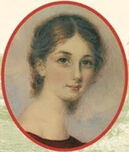 Prudence Emerson