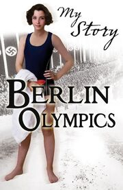 Berlin-Olympics