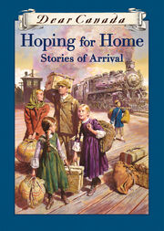 Hoping-For-Home