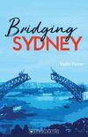 Bridging-Sydney